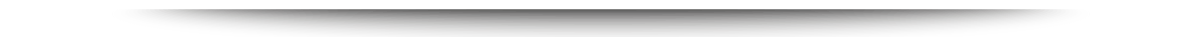 slidershadow